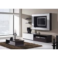 white high gloss bookcase silver collection black u0026 white high gloss lcd tv frame