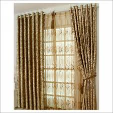 Blue And Red Striped Curtains Interiors Magnificent Grey Blackout Curtains Grey And White