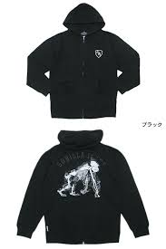 ice field rakuten global market extra large x large g issue zip