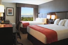 room awesome hotel rooms denver co home design new luxury at