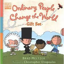 chagne gift set ordinary change the world gift set walmart