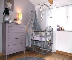 chambres bébé pas cher chambre bebe fille deco pas cher fondatorii info