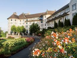 the south s best hotel 2017 the inn on biltmore estate southern the inn at biltmore estate exterior