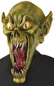 Scary Halloween Costumes 14 Scary Masks Images Scary Mask Halloween