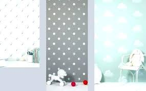 tapisserie chambre bébé papier peint chambre bebe deco lambris mural lambris mural chambre