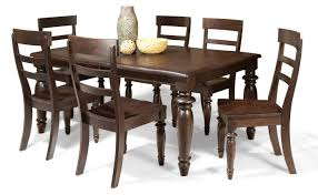 Furniture Home  Kitchen Table Furniture Bobs Stores Kmart - Kitchen table furniture