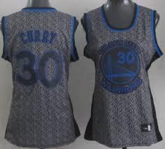 nba womens cheap wholesale usa jerseys