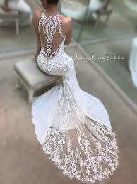 enzoani bridal retailer spotlight karoza bridal enzoani