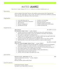 Free Resume Template Australia by Modern Free Resume Template Australia 2018 Best Resume Templates