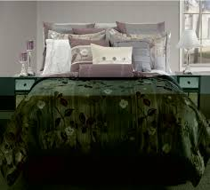 decorative bedroom ideas bedroom interesting contemporary bedspreads and quilts plus