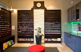 nail salon woodbridge nail salon 22192 fusion nails spa