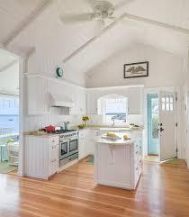 white kitchen ideas for small kitchens white kitchen ideas for small kitchens direct with islands in the