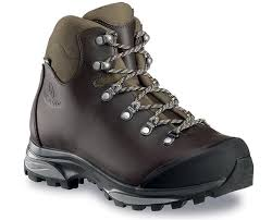 tex womens boots australia scarpa hiking boots and shoes for serious adventurer