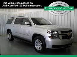 used chevrolet suburban for sale in san antonio tx edmunds