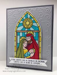 gentle peace religious christmas card youtube