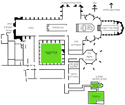 floor plan of westminster abbey file layout of westminster abby he svg wikimedia commons