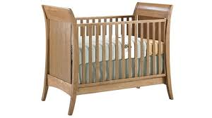 baby furniture kitchener health canada recalls baby crib models ctv news