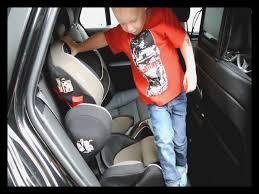 siege auto kiddy guardian pro isofix siège auto kiddy guardian pro 2 6457 siege idées