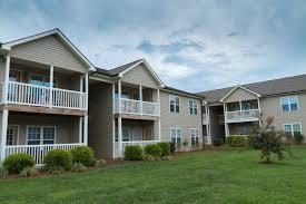 matthew grande apartments phillips management group