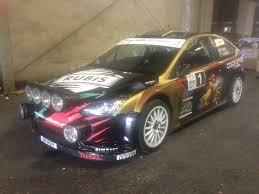subaru wrc for sale gallery dom buckley motorsports