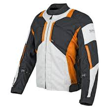 textile motorcycle jacket 249 95 speed u0026 strength mens chain reaction textile 197877