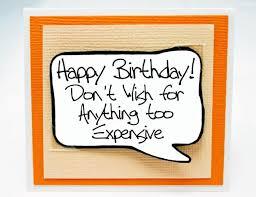 humorous birthday cards birthday wishes card humorous birthday card card for