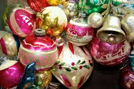 christmas vintage christmas decorations best decorating ideas