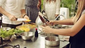 quel est la meilleur cuisine au monde quel est la meilleur cuisine au monde best quel est la meilleur
