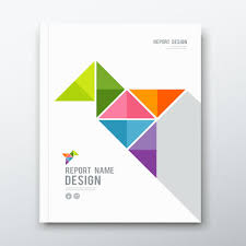 free cover page templates cover pages pinterest templates