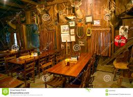 Rustic Interiors by Rustic Restaurant Interior Delectable Best 25 Rustic Restaurant