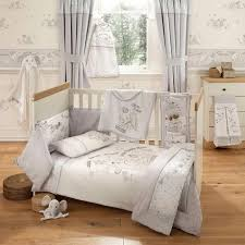 baby bedding nursery bedding sets u0026 cot bedding dunelm