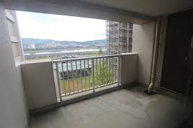 Yokosuka Naval Base Housing Floor Plans Family Housing Housing And Lodging