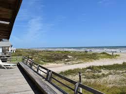 pete u0027s retreat beach front retreat in the sand sleeps 8 935194