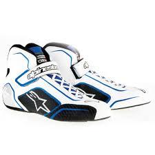 racing boots alpinestars tech 1t tech 1 t lightweight fia approved race