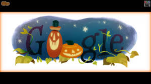 happy halloween 2014 google doodle halloween 2014 animated w music
