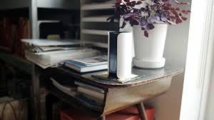 canary u0027s smart device keeps your home secure
