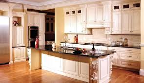memphis kitchen cabinets memphis kitchen cabinets s kitchen cabinets memphis tennessee