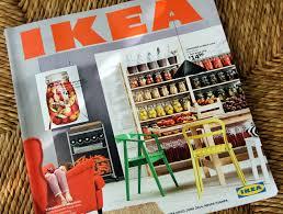 ikea catalog it u0027s here refunk my junk