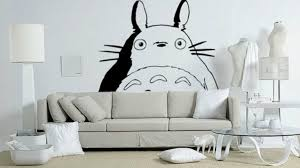 Home Design Story App Neighbors by My Neighbor Totoro Home Decor Will Appeal To Your Inner Child