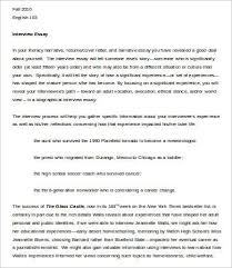 Career Change Resume Template Automobile Engineering Resume Format Top Assignment Ghostwriter