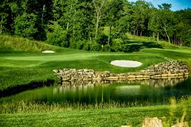 branson golf club missouri golf courses branson mo