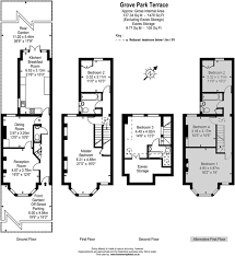 edwardian house plans edwardian house plans image of local worship