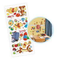 djeco cuisine großartig stickers repositionnables haus design