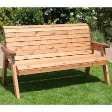 Hardwood Garden Benches Benches Wooden Garden Benches And Seating