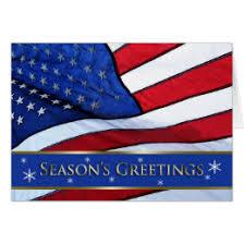 patriotic christmas cards patriotic christmas cards greeting photo cards zazzle
