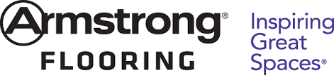 floor stores from armstrong flooring