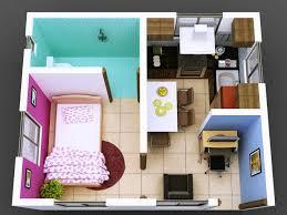 100 online floor planer online floor planner illinois online floor planer architecture apartments decoration lanscaping plan is understood
