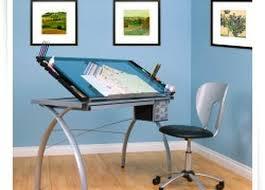 Futura Drafting Table Furniture Ideas Gentlemint