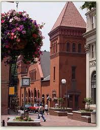 Vanity Fair Outlets Lancaster Pa 138 Best Lancaster Pa Images On Pinterest Vacation Places