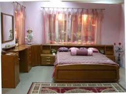 home interior decorator amazing home interior decorator 1280x848 sherrilldesigns com